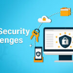 Cyber Security Challenges and Solutions