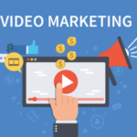 How to start Video Marketing for your Business