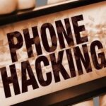 How to Hack Android Phones by Sending a Link
